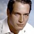 Diez cosas que quizá no sabías sobre Paul Newman