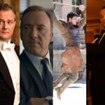 Analizando los Emmy: Mejor serie – Drama