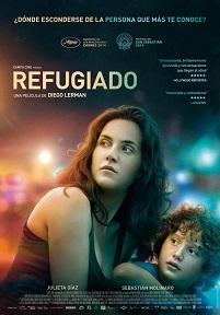 Refugiado-796179281-large