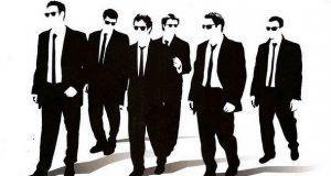 25 años de Reservoir Dogs – Todo lo que hay que saber sobre ella