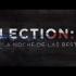 Segundo tráiler de español 'Election: La noche de las bestias'