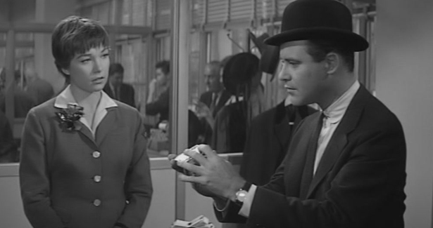 Shirley-in-The-Apartment-shirley-maclaine-5246058-1280-720