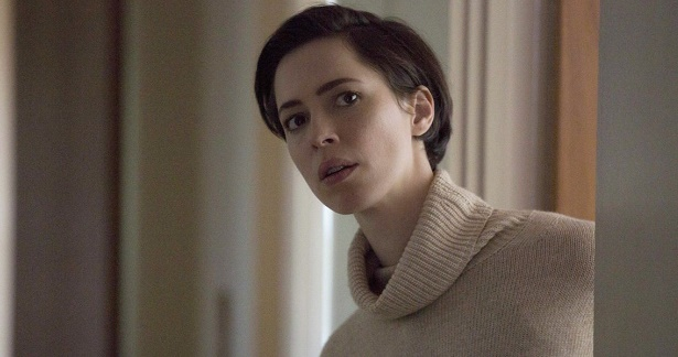 The-Gift-Movie-2015-Rebecca-Hall-Robyn