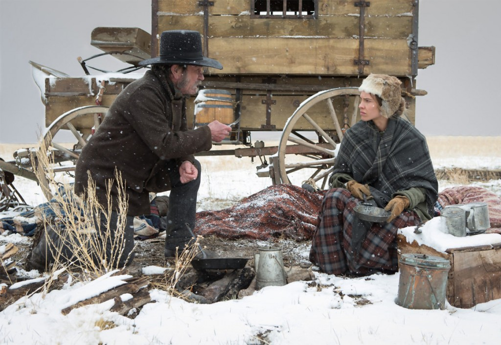 The-Homesman-Official-Poster-Banner-PROMO-17ABRIL2014-01 (1)