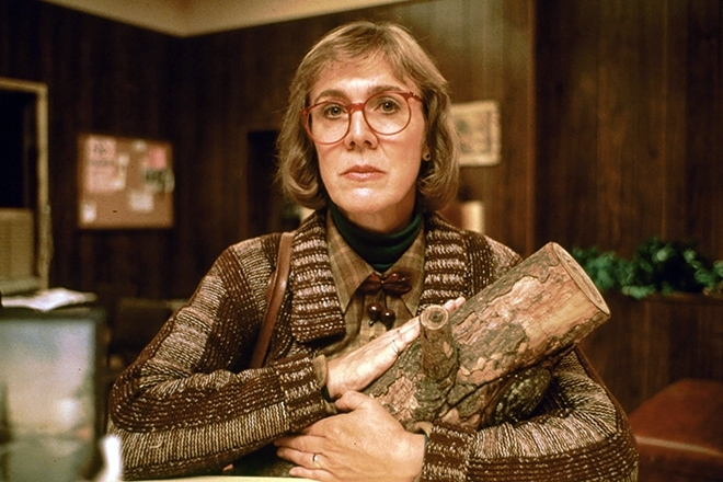 The-Log-Lady-twin-p_530119a
