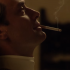 Primer teaser de 'The Young Pope', serie de Paolo Sorrentino