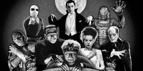 Universal-Monsters-600x300