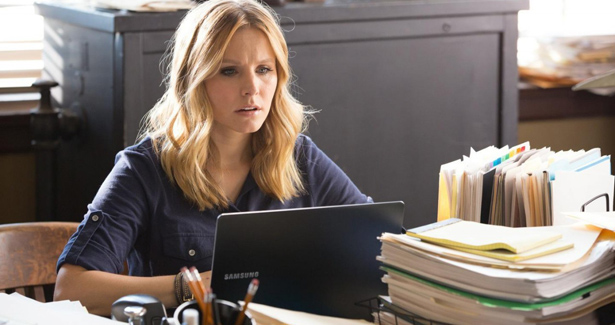 Veronica-Mars-Movie-19-1280x853