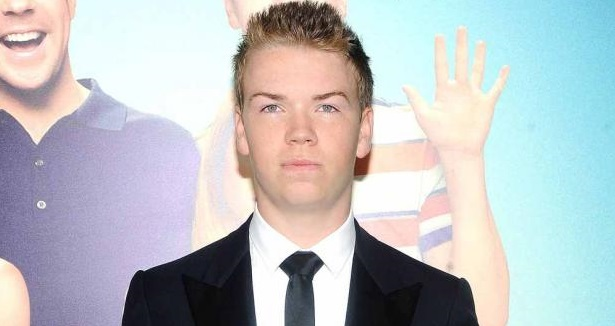 Will-Poulter