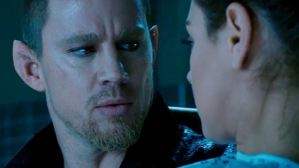 a4c668_Jupiter-Ascending-movie-trailer