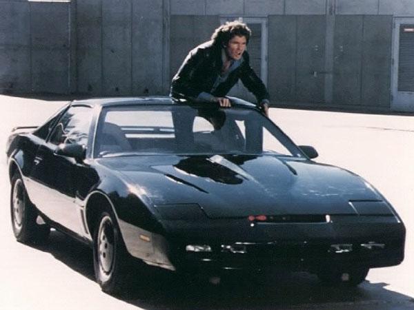 aa-1982-pontiac-firebird-trans-am-knight-rider-29208