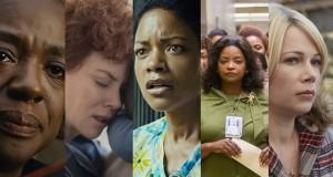 Analizando los Oscar 2017: Mejor actriz de reparto