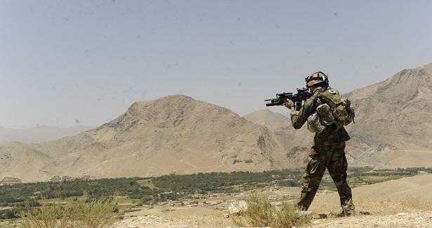 afghanistan night stories 2