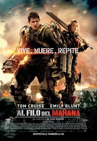 alfilodelmañana
