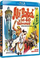 ali-baba-y-los-cuarenta-ladrones-blu-ray-l_cover