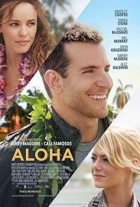 aloha_37603