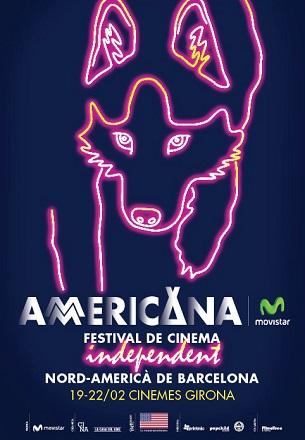 americana-film-fest-2015-poster