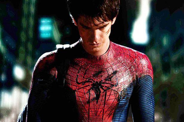 andrew-garfield-as-spiderman-873855775