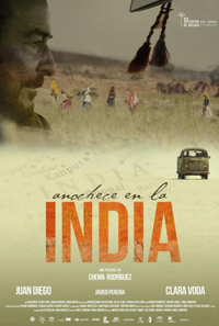 anochece_en_la_india
