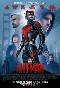 ant-man_37260