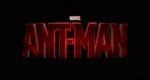 Primer teaser-tráiler oficial de 'Ant-Man'
