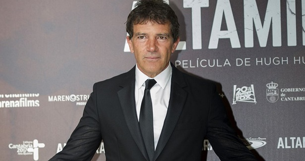 antonio_banderas_-_altamira_santander_photocall_-_getty_-_h_-_2016
