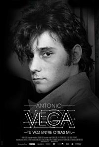 antonio_vega._tu_voz_entre_otras_mil