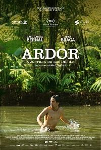 ardor_45152