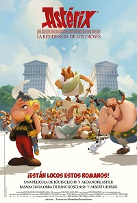 asterix._la_residencia_de_los_dioses_35567 - copia