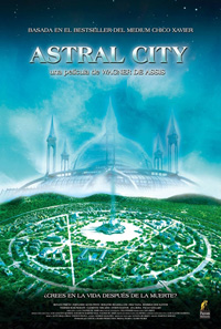 astral_city