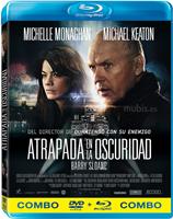 atrapada-en-la-oscuridad-combo-blu-ray-dvd-blu-ray-l_cover