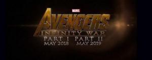 avengers-infinity-wars