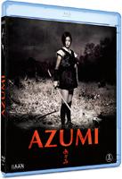 azumi-blu-ray-l_cover[1]