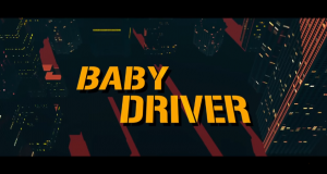 Primer tráiler oficial de Baby Driver, dirigida por Edgar Wright