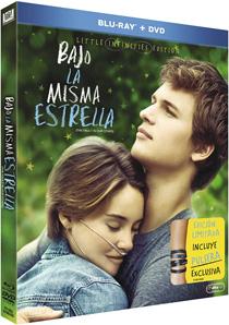 bajo-la-misma-estrella-combo-blu-ray-dvd-blu-ray-l_cover