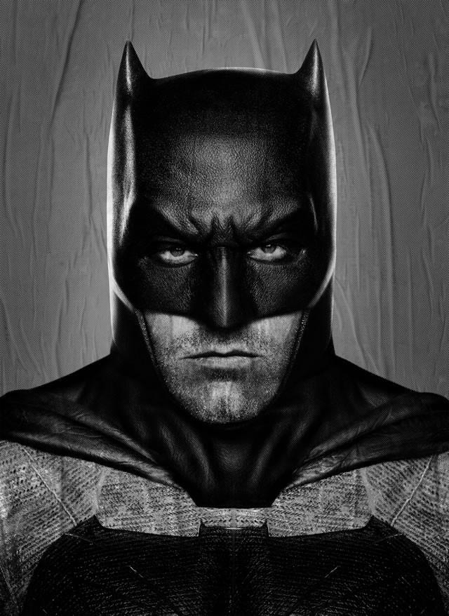 batman-v-superman-poster-batman-640x878