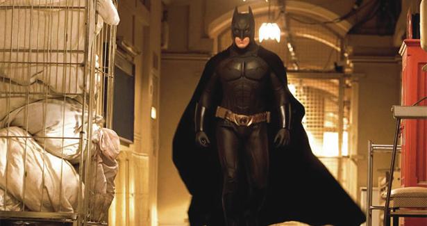 batman_begins_movie-10441