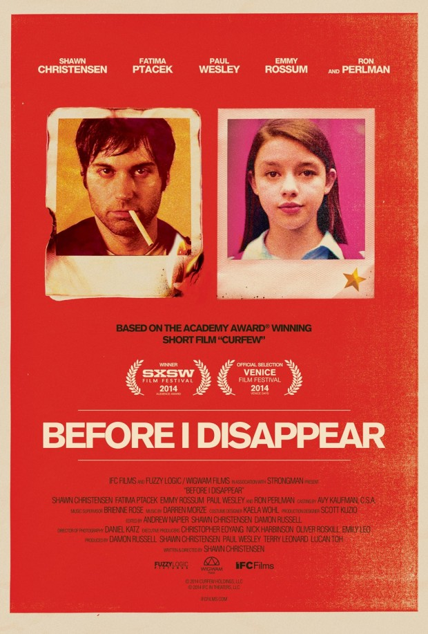 before_I_disappear_poster-620x917