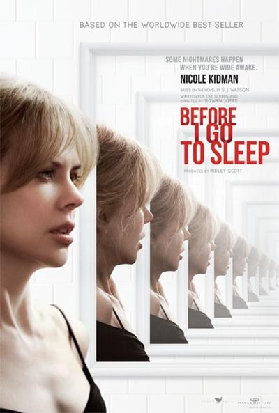 before_i_go_to_sleep_13545