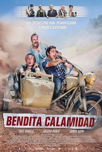 bendita_calamidad_44991