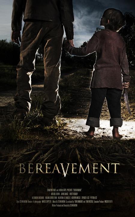 bereavement_724