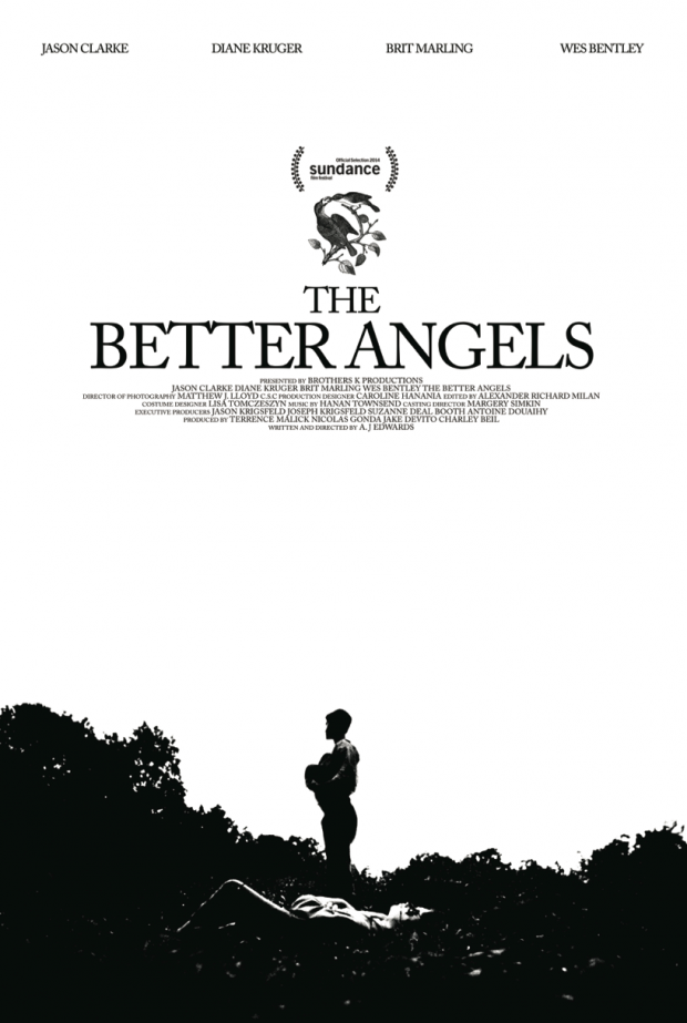 better-angels-poster