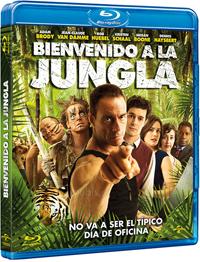 bienvenido-a-la-jungla-blu-ray-l_cover
