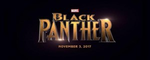 black-panther-title