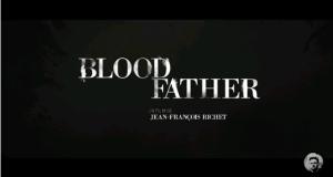 Tráiler en español de 'Blood Father'