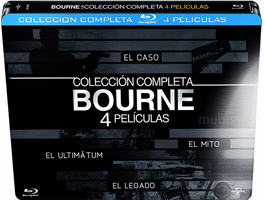 bourne-coleccion-completa-edicion-metalica-horizontal-blu-ray-l_cover[1]