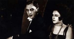 Joyas (más o menos) ocultas del cine mudo: Le brasier ardent – Bendita inconsciencia