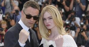 Lo que dice la prensa española en el Festival de Cannes – Días 9 y 10