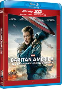 capitan-america-el-soldado-de-invierno-blu-ray-3d-l_cover