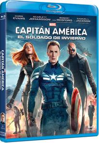 capitan-america-el-soldado-de-invierno-blu-ray-l_cover
